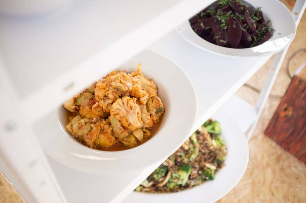 foodlab1.2