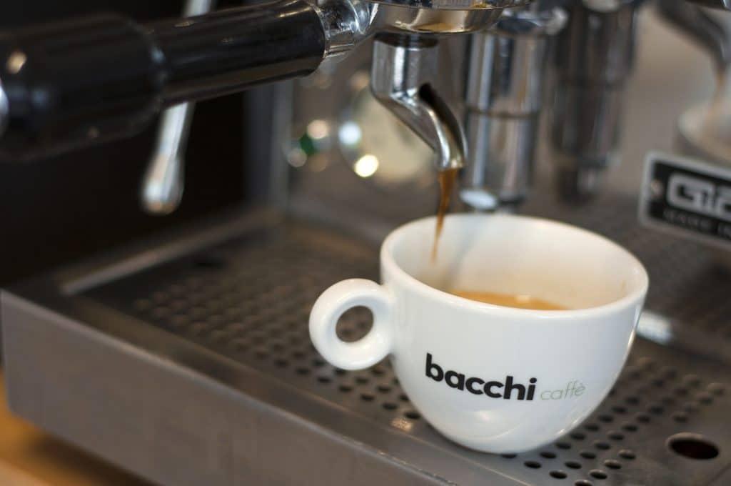 bacchi zetten 1