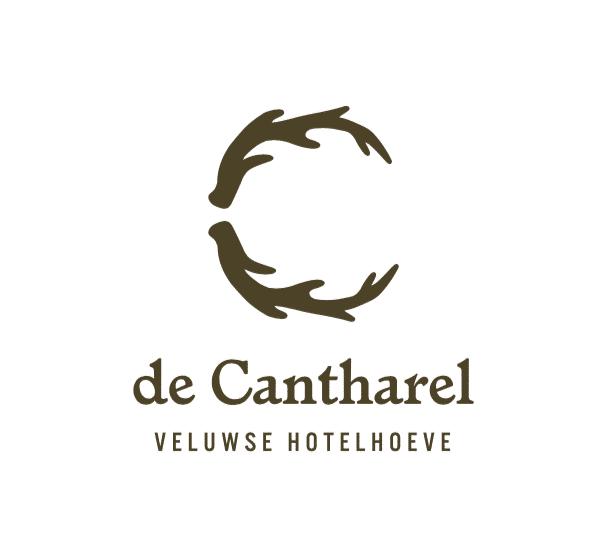 Logo Cantharel