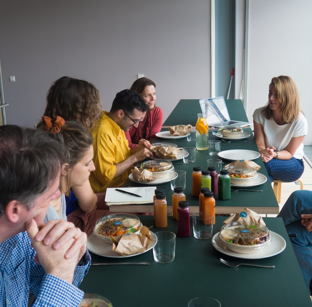 munch tafel 3.0
