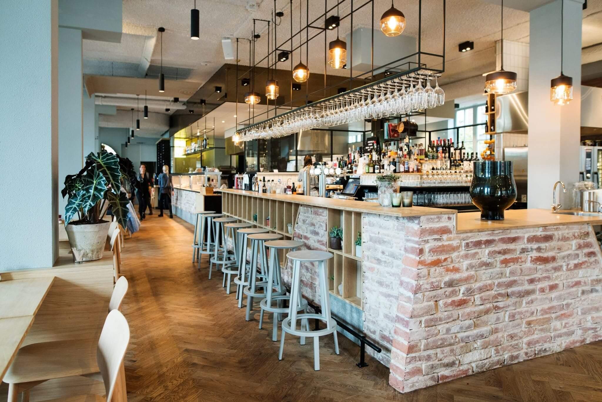 De-Utrechter-Bar