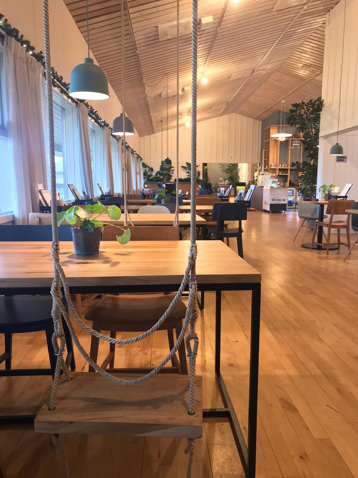 Landal GreenParks Søhøjlandet, Denmark