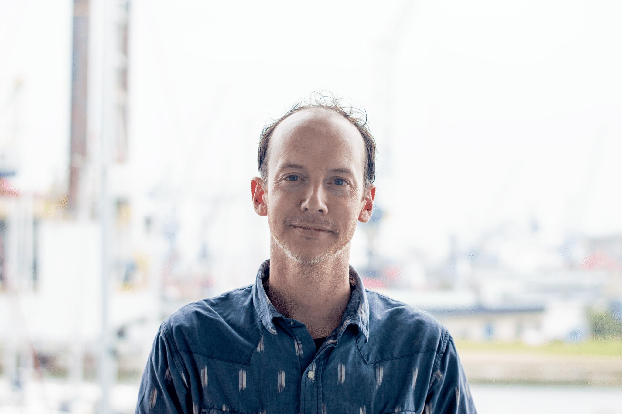 Sander food curator enbiun studio research trends