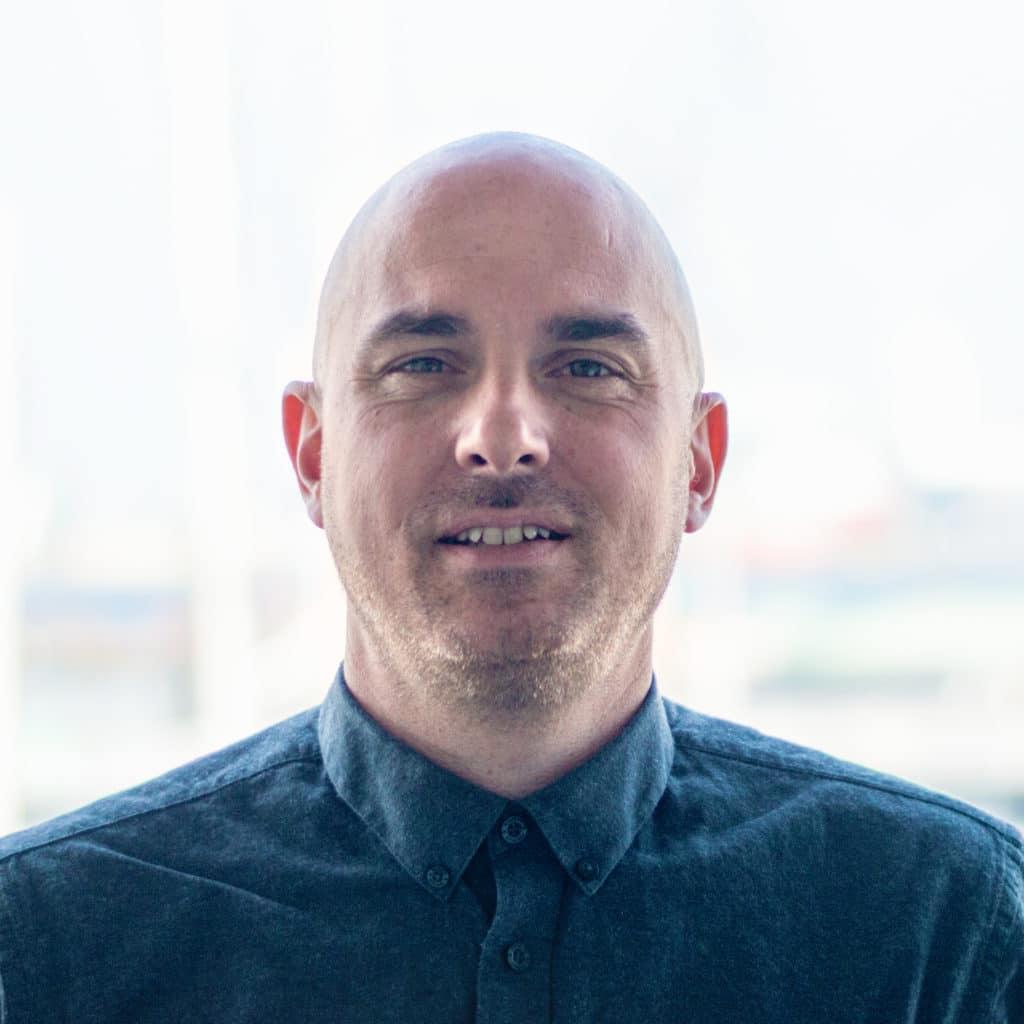 Partner Jan Willen van de Sande