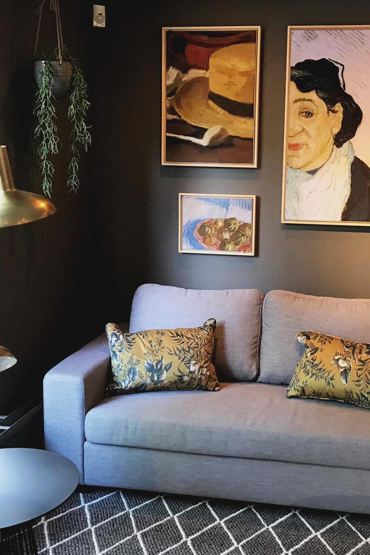 landal-lounge