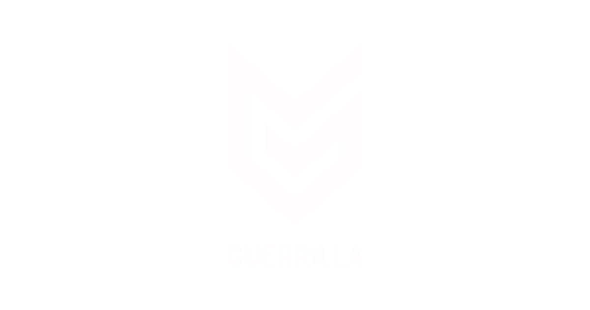 guerrilla_logo_opengraph