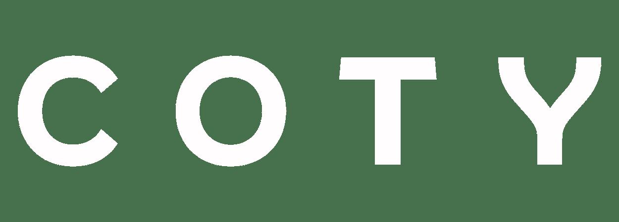 logo-coty