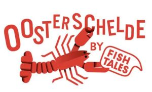 oosterschelde-kreeft-logo