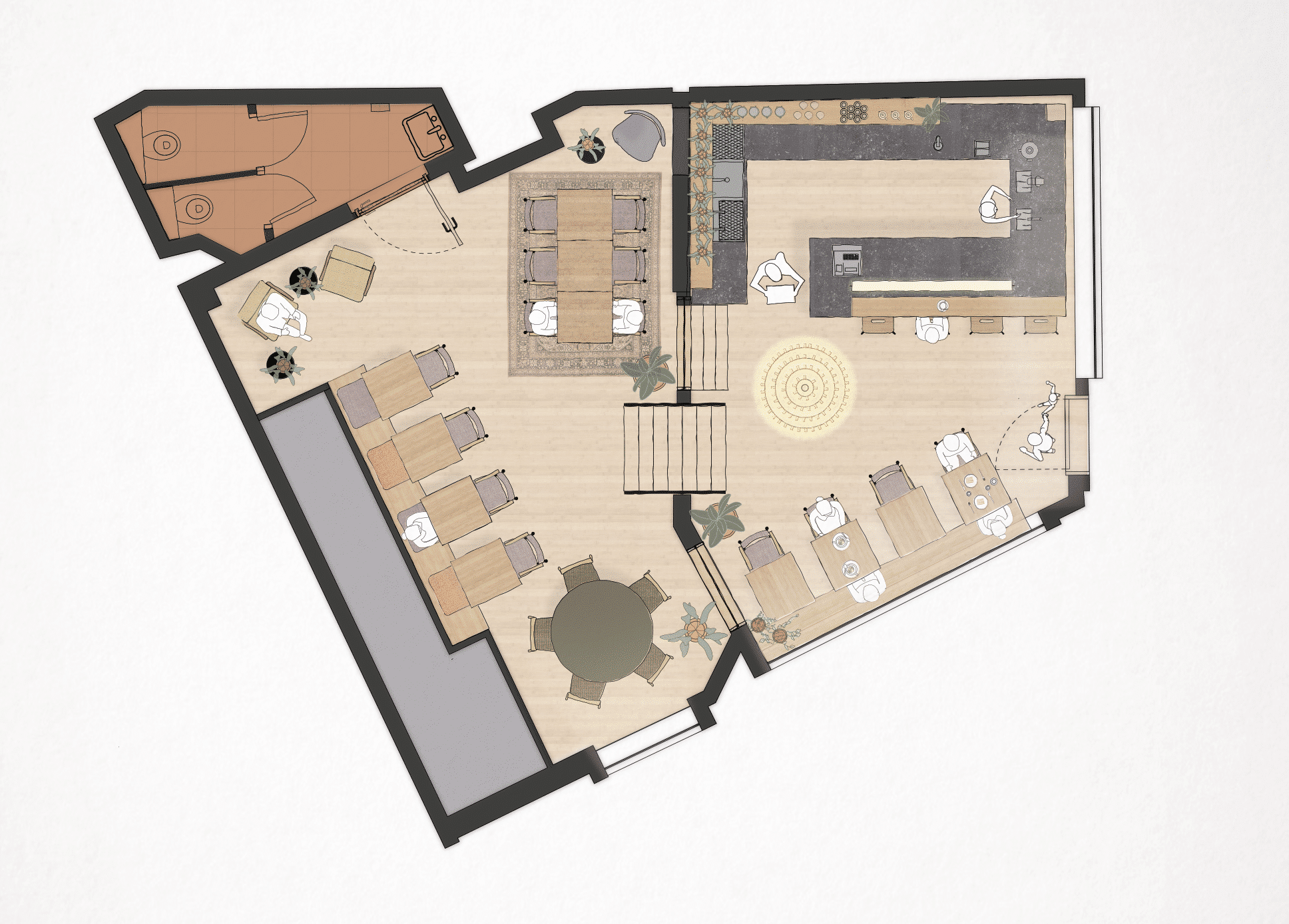 Oleg FloorPlan