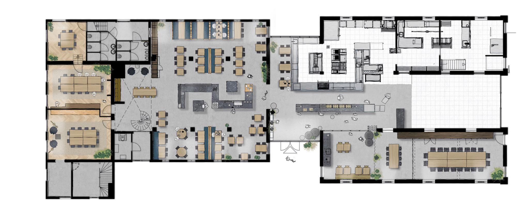 Vroeg-floorplan2