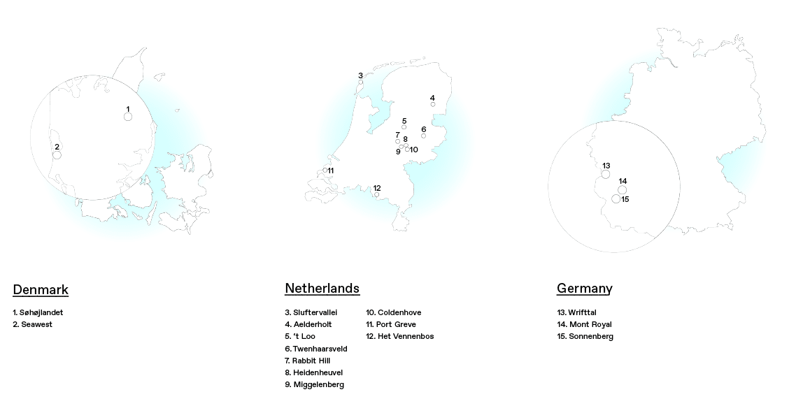 Schermafbeelding 2020-06-10 om 13.04.56