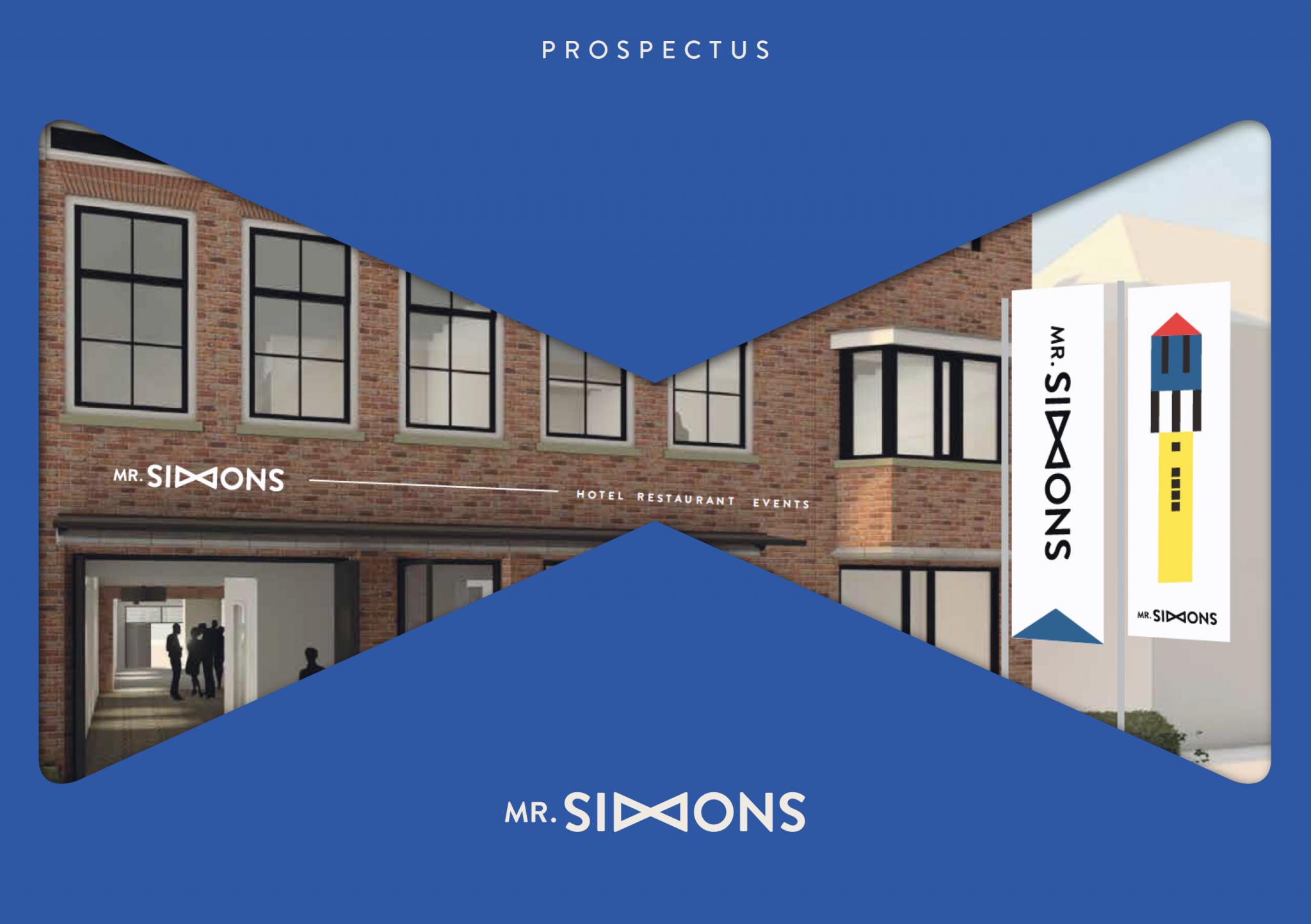 prospectus-mrsimons