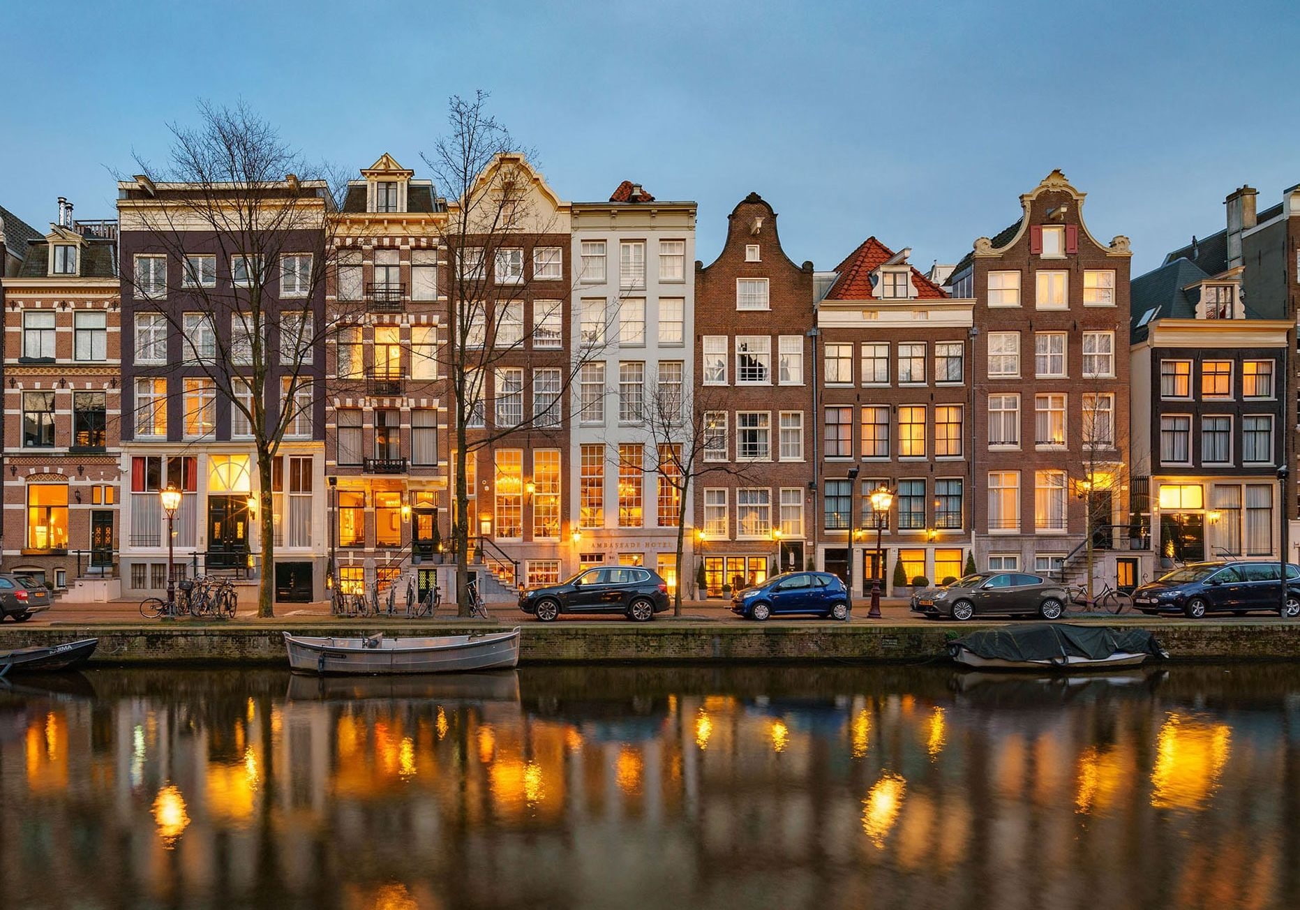 Brasserie-Ambassade-Herengracht-Zoom-3